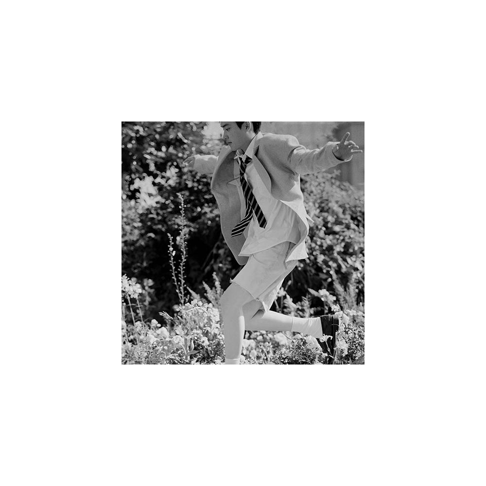 D.O. - 1st Mini Album (Photo Book Ver.)