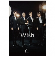 Letteamor - Wish [Classic Ver.]
