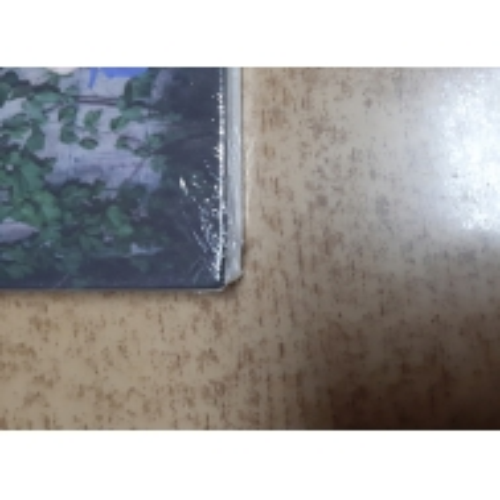 Jinsoul - Single Album (Reissue) (Corner Damaged)